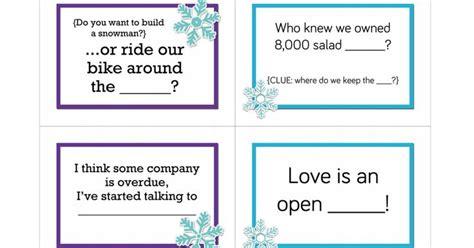 printable frozen scavenger hunt frozen lyrics scavenger hunt clues pdf birthday ideas