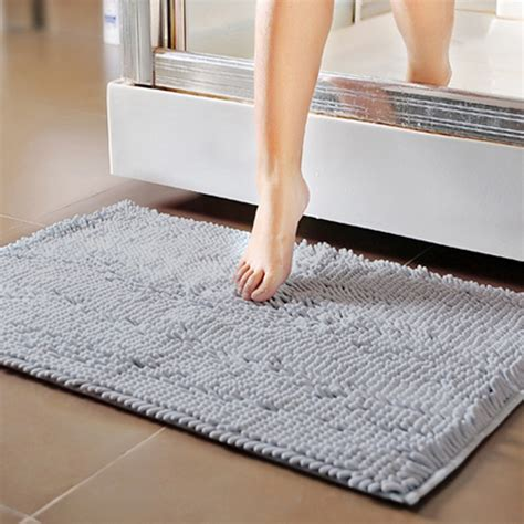 Large Area Rugs For Sale Smileydot Us Large Rugs For Sale