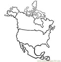 america biome map worksheet
