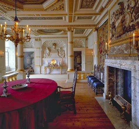 loveisspeed het loo palace   palace