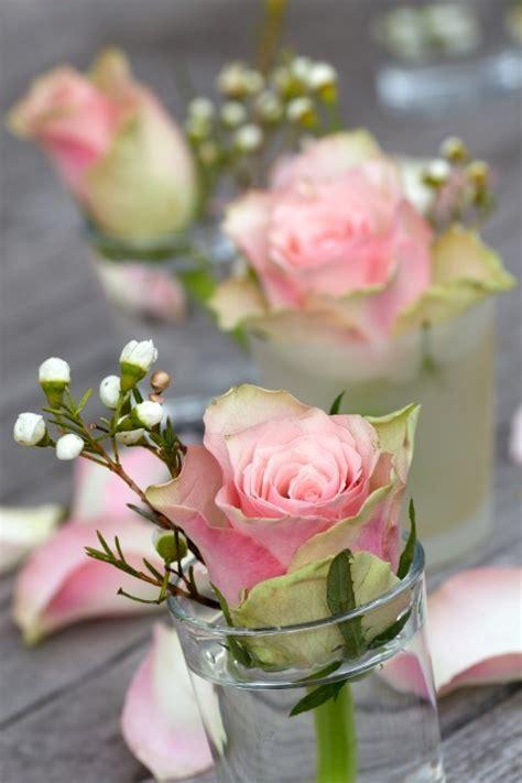 Blumenschmuck Hochzeit Tisch 2336 by Blumenschmuck Hochzeit Tisch Frisch Tisch Blumen Hochzeit