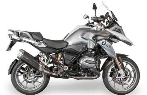 Auspuff Motorrad Bmw by Dr Jekill Mr Hyde Auspuffanlagen F 252 R Bmw R 1200 Gs