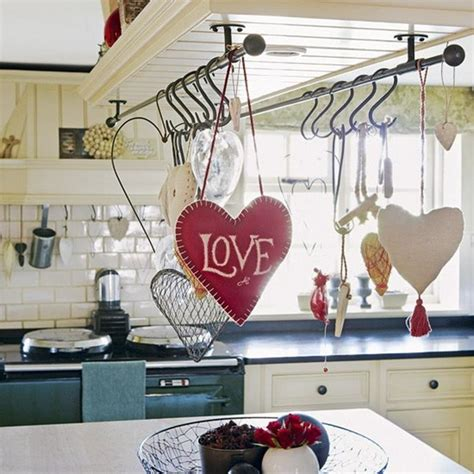 kitchen accessories and decor ideas country kitchen accessories and decor ideas 33 decorelated