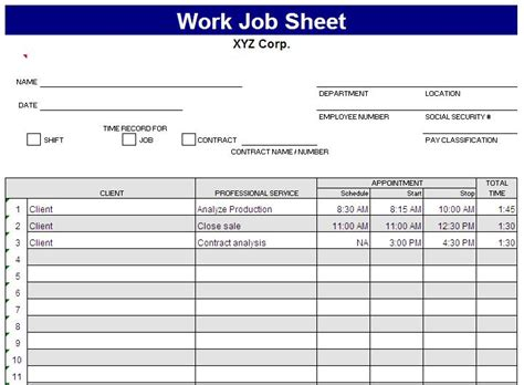 costing template excel free costing spreadsheet template cost