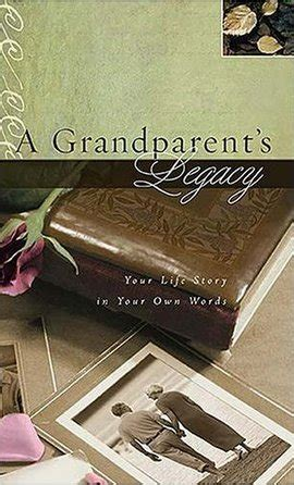 enoch s legacy a family narrative books inheritance of
