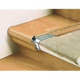 Laminate Floor Edging Laminate Flooring Laminate Flooring Trims And Edging