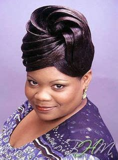 taj hair styles dream prom hair style for taj urban literarture