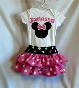 Minnie mouse baby clothes newborn children s online