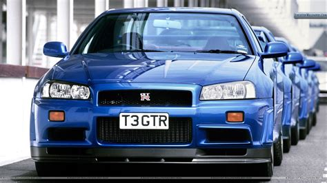 subaru skyline for sale lots of 2002 nissan skyline gt r r34 wallpaper