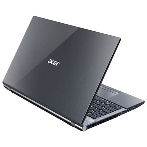 Laptop Acer Intel I5 2450m notebook acer aspire v3 571 6654 intel 174 core i5 2450m
