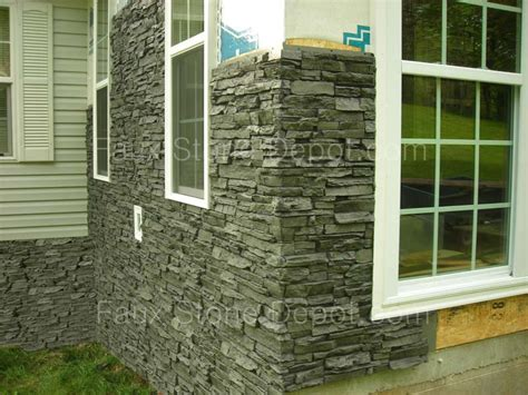 cheap siding for houses the blog on cheap faux stone panels great info on cheap faux stone faux brick