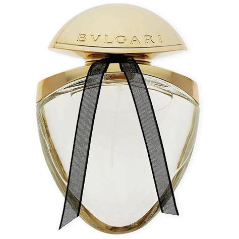 Harga Molto Eau De Parfum by 1000 Images About Harga Parfum Bvlgari Eau De Toillet