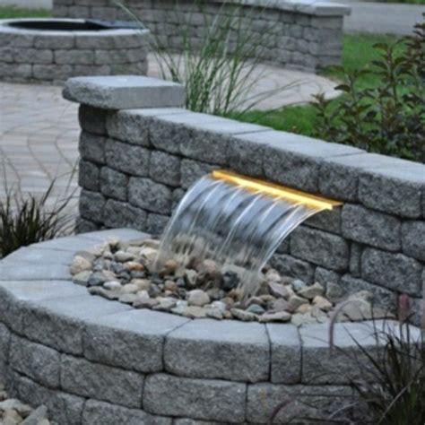 Fontaine De Jardin Jardiland