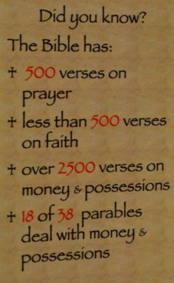 Bible Quotes About The Of Money by Bible Quotes About Money Quotesgram
