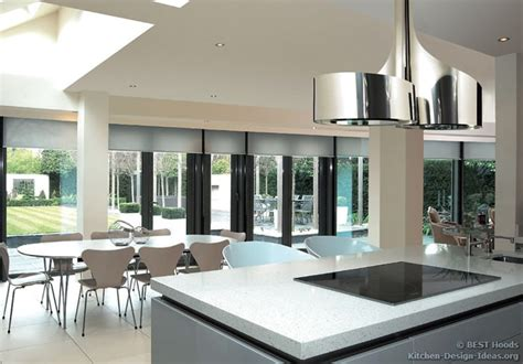 island kitchen hoods vertigo island besthoods co uk kitchen