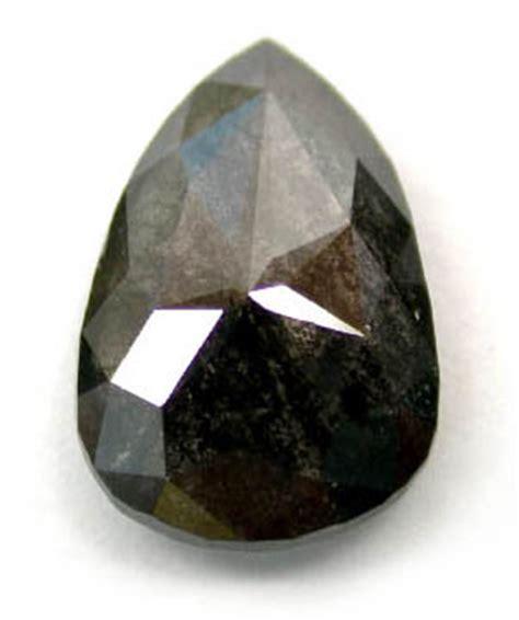 black diamond black diamond engagement rings