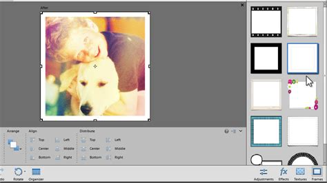 instagram templates for photoshop 16 frames photoshop elements 12 images photoshop