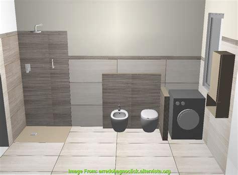 rivestimenti bagni moderni immagini piastrelle per il rivestimenti di bagni con