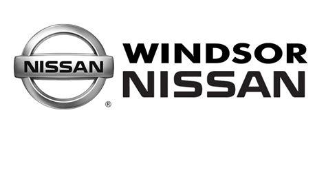 nissan logo transparent nissan logo free transparent png logos