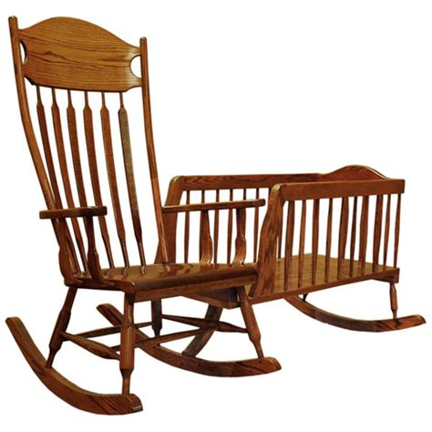 rocking chair cradle combo plans rocking chair cradle combo home decor takcop