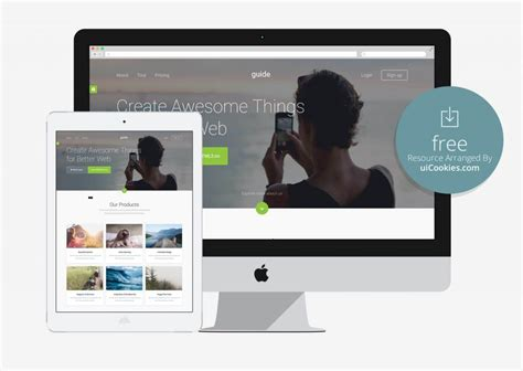 layout parallax bootstrap bootstrap parallax slider phpsourcecode net