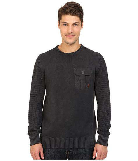 Flight Sweater billabong flight sweater surplus 6pm