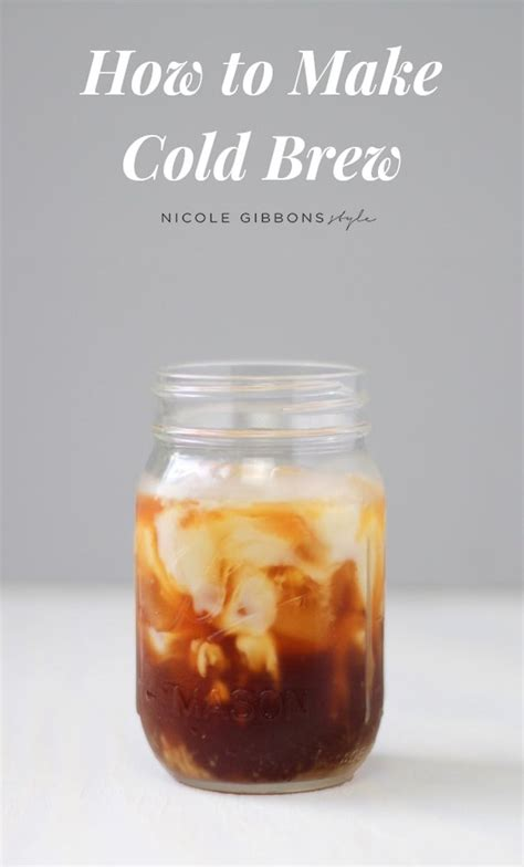 Cold Brew Coffee Silky Latte 250ml 49793 best coffee coffee coffee images on