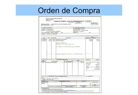 formato requisici 243 n de compra office formats formato orden de compra office formats modelo orden de