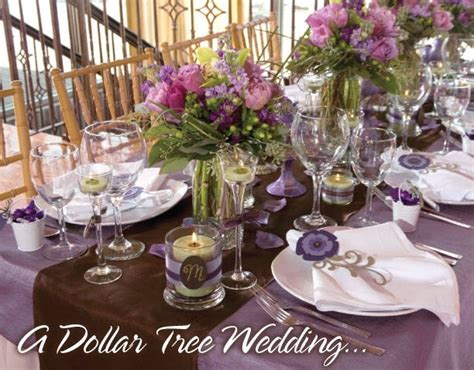 pin by bolling on weddings