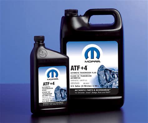 automatic transmission fluids chemical catalog lookup