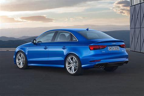 new audi a3 2018 2018 audi a3 sedan pricing for sale edmunds