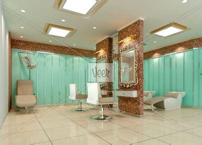 small hair salon design ideas 3d hair salon barber shop