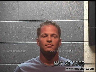 Gordon County Arrest Records Mitchell Calhoun Mugshot Mitchell Calhoun Arrest Gordon County Ga