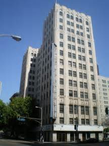 Built With by File Garfield Building Jpg Wikimedia Commons