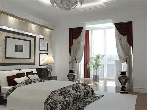 stylish home design ideas bedroom window treatment ideas from hgtv 现代简约风格卧室装修效果图大全2013图片 土巴兔装修效果图