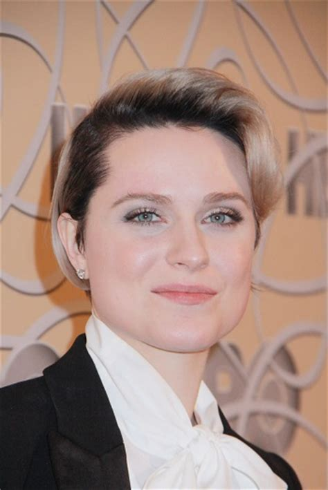 Evan Wood Hairstyles by Hairstyles Evan Wood Styled Bob Sophisticated