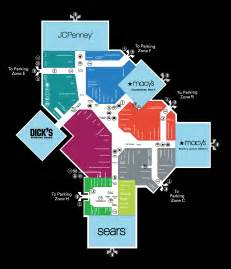 map of mall of mall map of meadowood mall 174 a simon mall reno nv