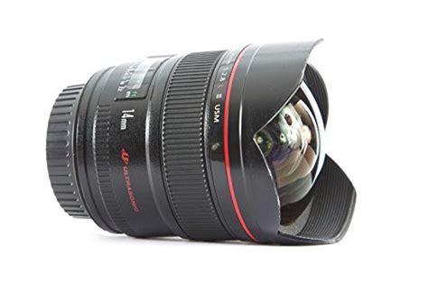 Best Canon 80D Lenses 2018   (Wide angle Prime Lenses)
