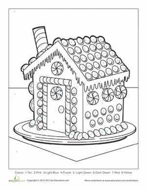 coloring worksheets new calendar template site coloring pages color by number worksheets new