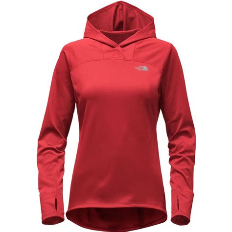 North Face Gift Card - the north face any distance hoodie women s backcountry com