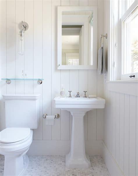10 favorites white bathrooms from the remodelista designer directory remodelista