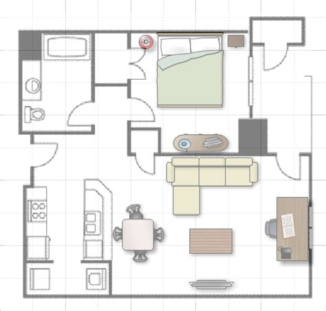 store floor plan maker accessories house floor plan maker for all parts of your