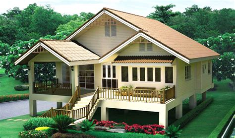 thai house designs pictures thai house plans car interior design