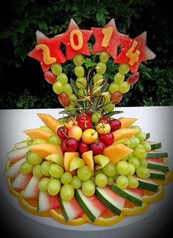 new year fruits and vegetables one of trinh cao s new year fruit carvings food