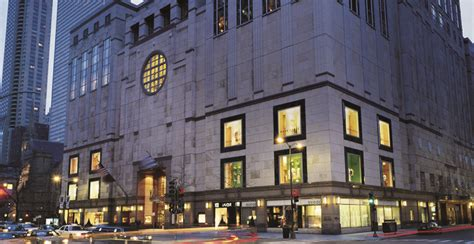 best chicago hotel best hotels in chicago 173 l 173 i 173 f 173 e 173 r 173 e 173 p 173 o 173 r 173 t 173