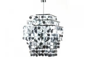 lustre pas cher design lustre design pas cher lustre design pas cher