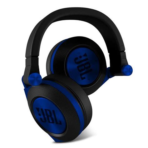Headset Jbl E50bt jbl e50bt ear wireless bluetooth purebass headphones ebay
