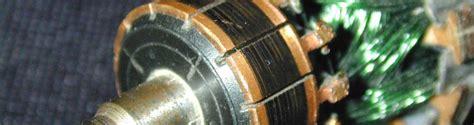 Alternator Assy D S75 by Alternator Assy Alat Mobil