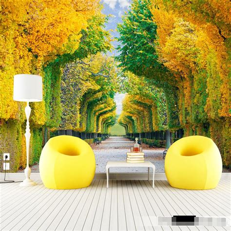 3d wallpaper decor for home home decor photo backdrops wallpaper for living room