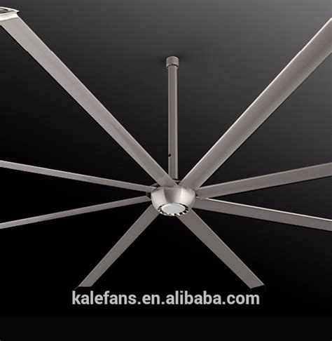 buy big fan shanghai kale cheap big high quality ceiling fan big